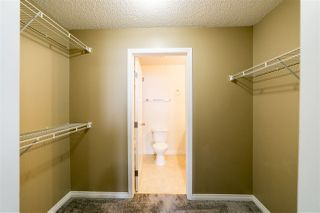 Photo 8: 329 16221 95 Street in Edmonton: Zone 28 Condo for sale : MLS®# E4215516