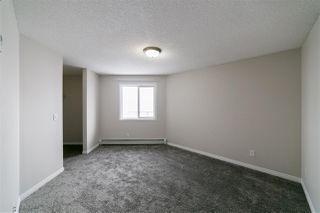 Photo 11: 329 16221 95 Street in Edmonton: Zone 28 Condo for sale : MLS®# E4215516