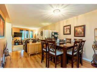 Photo 17: 29 4401 BLAUSON Boulevard in Abbotsford: Abbotsford East Townhouse for sale : MLS®# R2503150