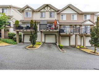 Photo 30: 29 4401 BLAUSON Boulevard in Abbotsford: Abbotsford East Townhouse for sale : MLS®# R2503150