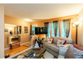 Photo 8: 29 4401 BLAUSON Boulevard in Abbotsford: Abbotsford East Townhouse for sale : MLS®# R2503150