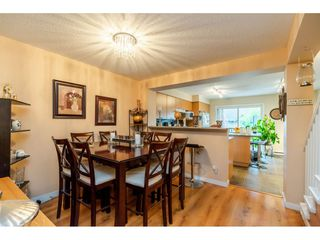 Photo 16: 29 4401 BLAUSON Boulevard in Abbotsford: Abbotsford East Townhouse for sale : MLS®# R2503150