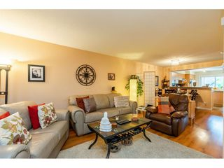 Photo 10: 29 4401 BLAUSON Boulevard in Abbotsford: Abbotsford East Townhouse for sale : MLS®# R2503150