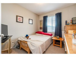 Photo 23: 29 4401 BLAUSON Boulevard in Abbotsford: Abbotsford East Townhouse for sale : MLS®# R2503150