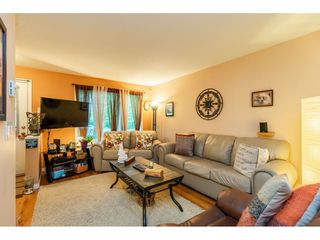 Photo 9: 29 4401 BLAUSON Boulevard in Abbotsford: Abbotsford East Townhouse for sale : MLS®# R2503150