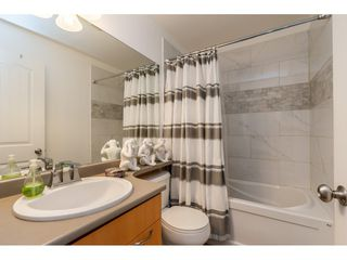 Photo 25: 29 4401 BLAUSON Boulevard in Abbotsford: Abbotsford East Townhouse for sale : MLS®# R2503150