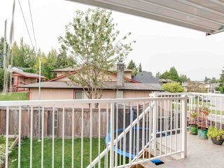 """Photo 22: 14199 72A Avenue in Surrey: East Newton House for sale in """"EAST NEWTON"""" : MLS®# R2504461"""