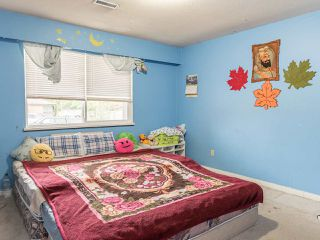"""Photo 27: 14199 72A Avenue in Surrey: East Newton House for sale in """"EAST NEWTON"""" : MLS®# R2504461"""