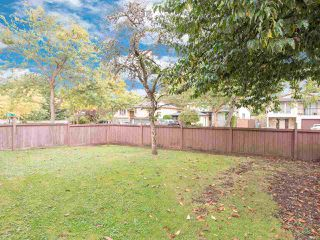 """Photo 33: 14199 72A Avenue in Surrey: East Newton House for sale in """"EAST NEWTON"""" : MLS®# R2504461"""