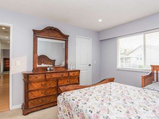 """Photo 19: 14199 72A Avenue in Surrey: East Newton House for sale in """"EAST NEWTON"""" : MLS®# R2504461"""