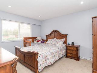 """Photo 18: 14199 72A Avenue in Surrey: East Newton House for sale in """"EAST NEWTON"""" : MLS®# R2504461"""