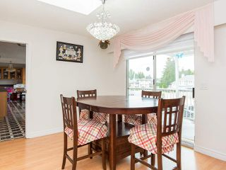 """Photo 6: 14199 72A Avenue in Surrey: East Newton House for sale in """"EAST NEWTON"""" : MLS®# R2504461"""