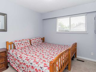 """Photo 15: 14199 72A Avenue in Surrey: East Newton House for sale in """"EAST NEWTON"""" : MLS®# R2504461"""