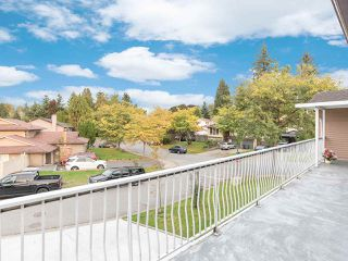 """Photo 24: 14199 72A Avenue in Surrey: East Newton House for sale in """"EAST NEWTON"""" : MLS®# R2504461"""
