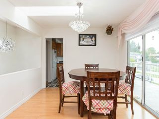 """Photo 7: 14199 72A Avenue in Surrey: East Newton House for sale in """"EAST NEWTON"""" : MLS®# R2504461"""