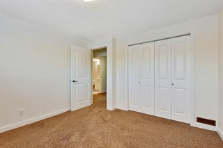 Photo 21: 812 Canfield Way SW in Calgary: Canyon Meadows Semi Detached for sale : MLS®# A1049483