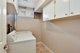 Photo 26: 812 Canfield Way SW in Calgary: Canyon Meadows Semi Detached for sale : MLS®# A1049483