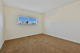 Photo 14: 812 Canfield Way SW in Calgary: Canyon Meadows Semi Detached for sale : MLS®# A1049483