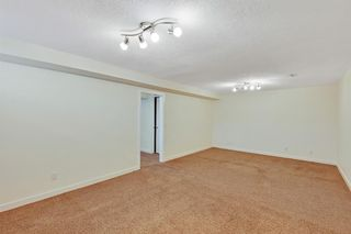 Photo 23: 812 Canfield Way SW in Calgary: Canyon Meadows Semi Detached for sale : MLS®# A1049483