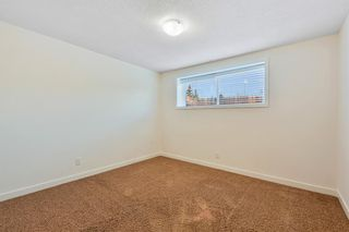 Photo 22: 812 Canfield Way SW in Calgary: Canyon Meadows Semi Detached for sale : MLS®# A1049483