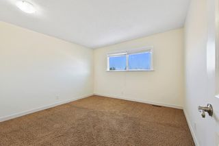Photo 16: 812 Canfield Way SW in Calgary: Canyon Meadows Semi Detached for sale : MLS®# A1049483