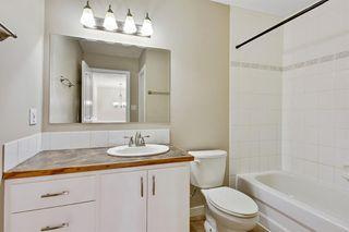 Photo 17: 812 Canfield Way SW in Calgary: Canyon Meadows Semi Detached for sale : MLS®# A1049483