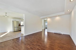 Photo 11: 812 Canfield Way SW in Calgary: Canyon Meadows Semi Detached for sale : MLS®# A1049483