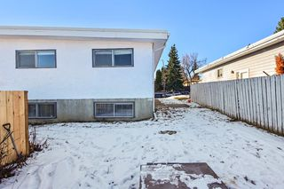 Photo 30: 812 Canfield Way SW in Calgary: Canyon Meadows Semi Detached for sale : MLS®# A1049483