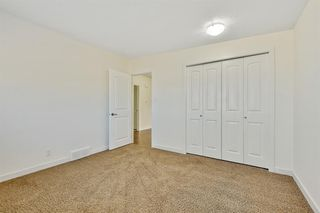 Photo 15: 812 Canfield Way SW in Calgary: Canyon Meadows Semi Detached for sale : MLS®# A1049483