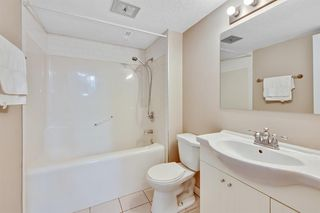 Photo 25: 812 Canfield Way SW in Calgary: Canyon Meadows Semi Detached for sale : MLS®# A1049483