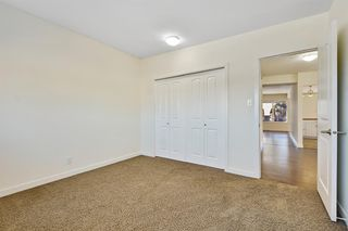 Photo 13: 812 Canfield Way SW in Calgary: Canyon Meadows Semi Detached for sale : MLS®# A1049483