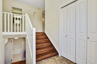 Photo 3: 812 Canfield Way SW in Calgary: Canyon Meadows Semi Detached for sale : MLS®# A1049483