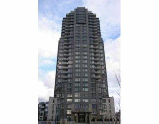 "Photo 2: 509 5380 OBEN ST in Vancouver: Collingwood Vancouver East Condo for sale in ""Urba"" (Vancouver East)  : MLS®# V584031"