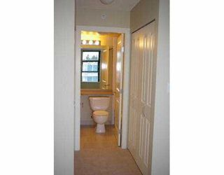"""Photo 6: 509 5380 OBEN ST in Vancouver: Collingwood Vancouver East Condo for sale in """"Urba"""" (Vancouver East)  : MLS®# V584031"""