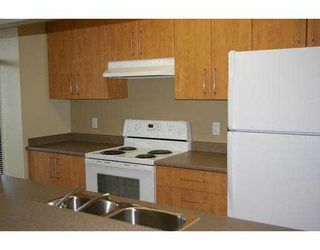 """Photo 5: 509 5380 OBEN ST in Vancouver: Collingwood Vancouver East Condo for sale in """"Urba"""" (Vancouver East)  : MLS®# V584031"""