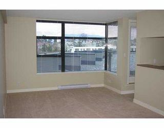 """Photo 3: 509 5380 OBEN ST in Vancouver: Collingwood Vancouver East Condo for sale in """"Urba"""" (Vancouver East)  : MLS®# V584031"""