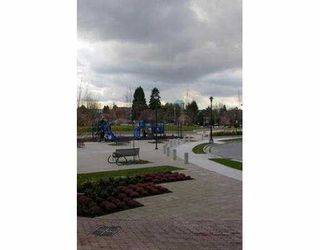 """Photo 7: 509 5380 OBEN ST in Vancouver: Collingwood Vancouver East Condo for sale in """"Urba"""" (Vancouver East)  : MLS®# V584031"""
