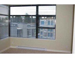 """Photo 4: 509 5380 OBEN ST in Vancouver: Collingwood Vancouver East Condo for sale in """"Urba"""" (Vancouver East)  : MLS®# V584031"""
