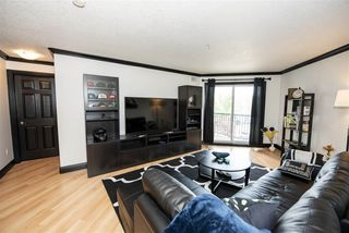 Photo 10: 314 14612 125 Street in Edmonton: Zone 27 Condo for sale : MLS®# E4165143