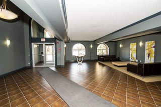 Photo 2: 314 14612 125 Street in Edmonton: Zone 27 Condo for sale : MLS®# E4165143
