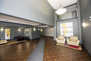 Photo 3: 314 14612 125 Street in Edmonton: Zone 27 Condo for sale : MLS®# E4165143