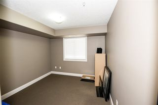 Photo 19: 314 14612 125 Street in Edmonton: Zone 27 Condo for sale : MLS®# E4165143