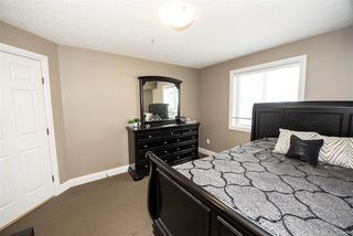 Photo 14: 314 14612 125 Street in Edmonton: Zone 27 Condo for sale : MLS®# E4165143