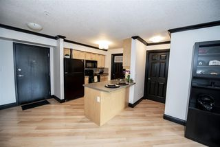 Photo 5: 314 14612 125 Street in Edmonton: Zone 27 Condo for sale : MLS®# E4165143