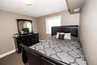 Photo 13: 314 14612 125 Street in Edmonton: Zone 27 Condo for sale : MLS®# E4165143