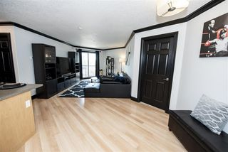 Photo 8: 314 14612 125 Street in Edmonton: Zone 27 Condo for sale : MLS®# E4165143