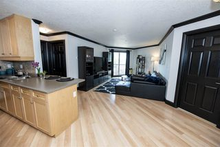 Photo 6: 314 14612 125 Street in Edmonton: Zone 27 Condo for sale : MLS®# E4165143
