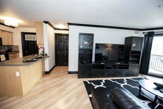 Photo 9: 314 14612 125 Street in Edmonton: Zone 27 Condo for sale : MLS®# E4165143