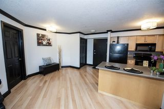 Photo 4: 314 14612 125 Street in Edmonton: Zone 27 Condo for sale : MLS®# E4165143