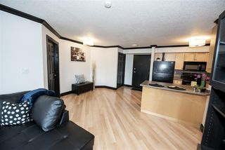 Photo 11: 314 14612 125 Street in Edmonton: Zone 27 Condo for sale : MLS®# E4165143